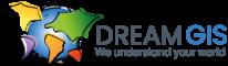 DreamGIS